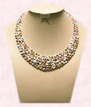 What Is 2007 Jewelry Trends by 2007 Fashion Trends New Jewellery Looks 2007