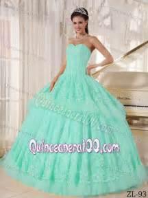 mint color quinceanera dresses mint green quinceanera dresses 2014 www pixshark