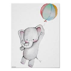 Birthday Hers Baby Born Hers Hers Lebaran 1000 images about elephants baby on baby