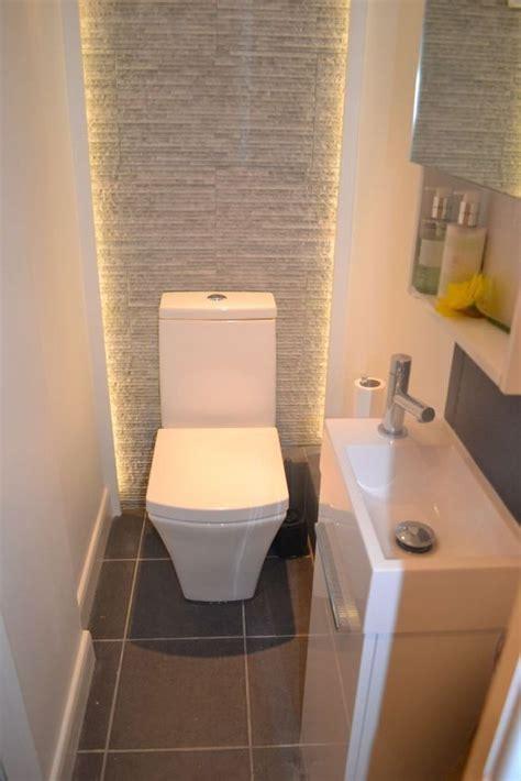 ideas  decorar  organizar banos pequenos interiores