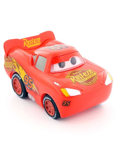 Funko Pop Disney Cars 3 Lightning Mcqueen funko pop cars 3 lightning mcqueen vinyl figure figures