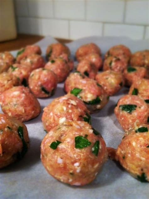 recipes for ground turkey meatballs 17 best images about recipes ground beef turkey