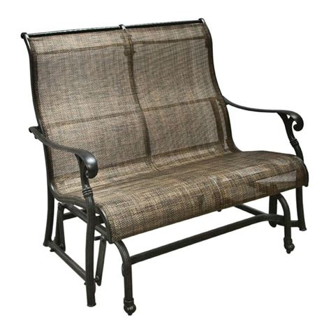Nfm Patio Furniture Pinterest The World S Catalog Of Ideas