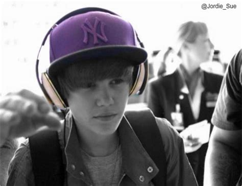 justin bieber quotev one day justin bieber 30 day challenge on tumblr