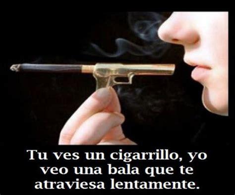 imagenes impactantes para dejar de fumar m 225 s de 25 ideas incre 237 bles sobre frases de fumar en