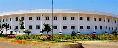 King S College Mba Fees by King College Of Technology Kct Namakkal Images