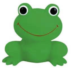 Inflatable Bathtub Pillow Rubber Toy Smiling Frog Promotional Products Blog