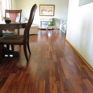 wood flooring decision bigger than the three of us 25 best ideas about acacia wood flooring on pinterest