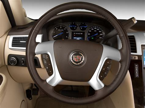electric power steering 2011 cadillac escalade electronic valve timing steering wheel removal 2009 cadillac escalade 2009 cadillac escalade reviews and rating motor