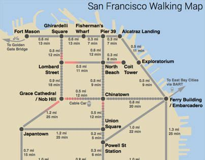 san francisco napa map 313 best images about travel on trips napa