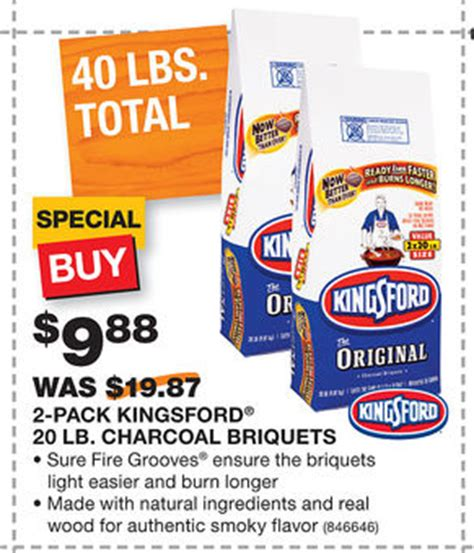 home depot ginormous memorial day sale 5 23 5 29 coupons