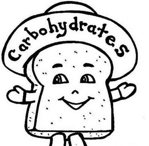 carbohydrates quiz carbs quiz celestembiochem