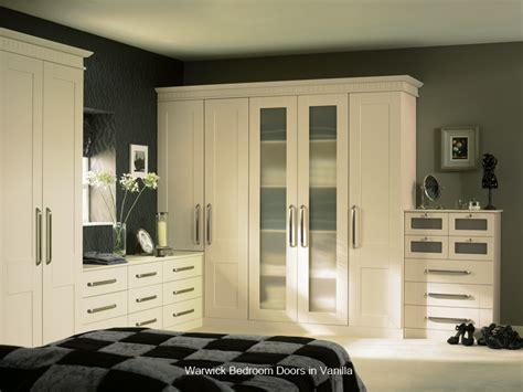 Replacement Wardrobe Doors by Warwick Replacement Bedroom Wardrobe Door Custom Made