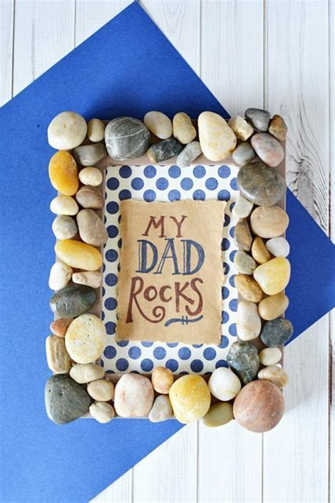 fathers day craft 25 best ideas about fathers day crafts on