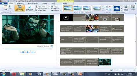 movie maker tutorial powerpoint como colocar gif do powerpoint no windows movie maker