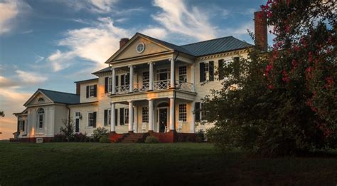 belle grove plantation bed and breakfast belle grove plantation bed and breakfast king george virginia haunted journeys