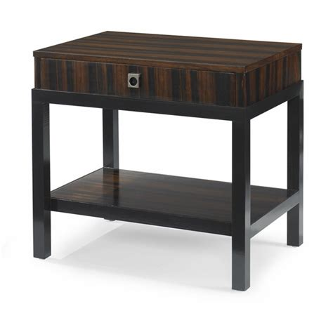enzo side enzo side table deco vintage collections