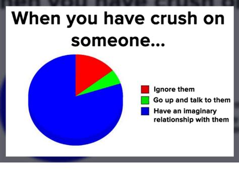 I Have A Crush On You Meme - i have a crush on you meme 28 images knows you have a
