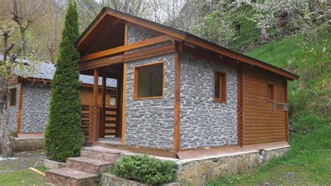 wandverkleidung außenbereich fassadenverkleidung f 252 r terrassen und mauern kunststein