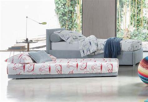 letto biss flou prezzo flou letto biss mobili mariani