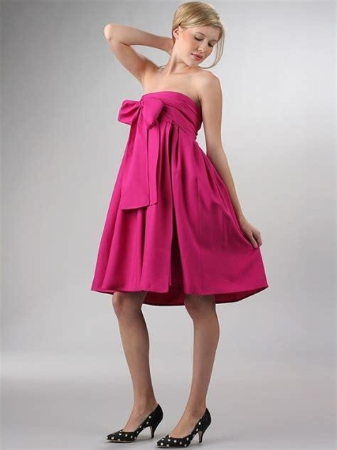 tutorial design dress convertible dressing 171 weekend designer dress patterns