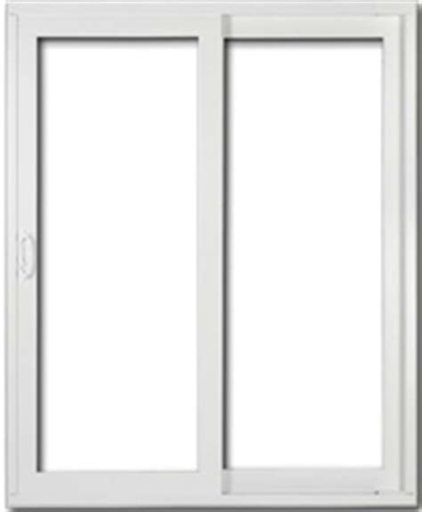 discount sliding patio doors discount sliding glass patio doors price buy patio