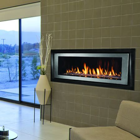 lennox superior direct vent fireplace fireplaces