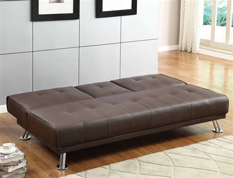 click clack futon review