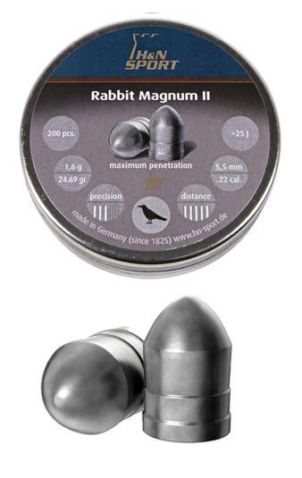 Rabbit Magnum Ii 5 5 rabbit magnum ii 5 5 22 h n