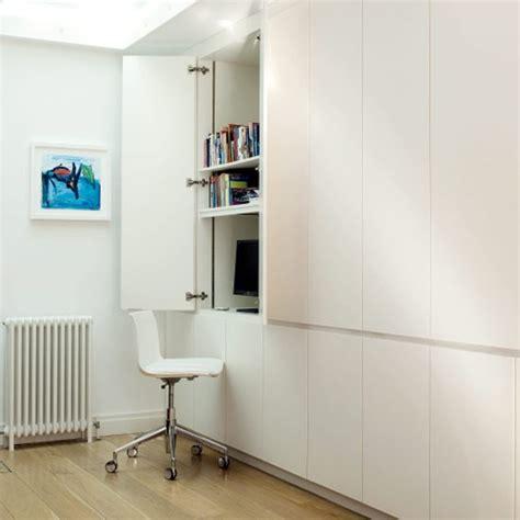 secret office secret home office area home office decorating ideas