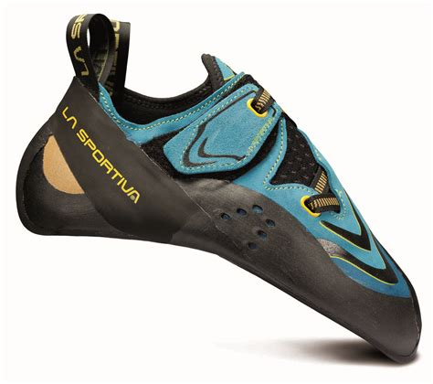 rock climbing shoes la sportiva rock climbing shoe lorna
