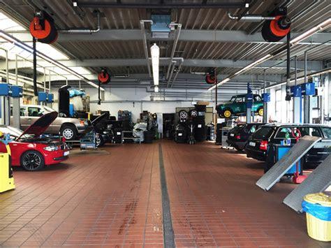 kompetentes autohaus mit gro 223 em angebot in d 252 sseldorf - Werkstatt Düsseldorf