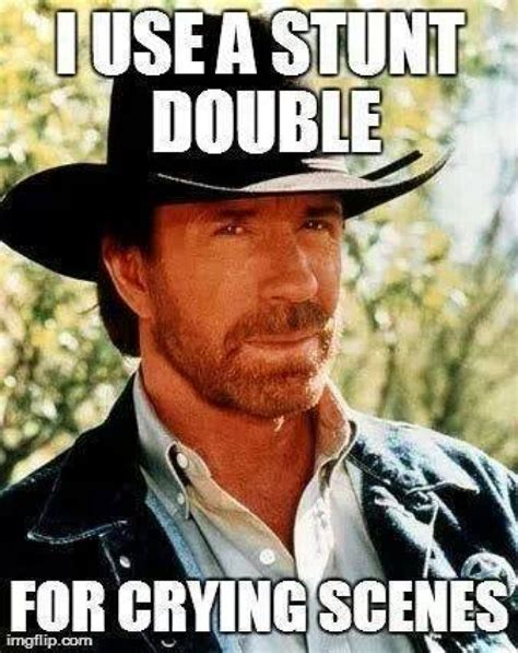 Funny Chuck Norris Memes - a rose by any other name general discussions tcm
