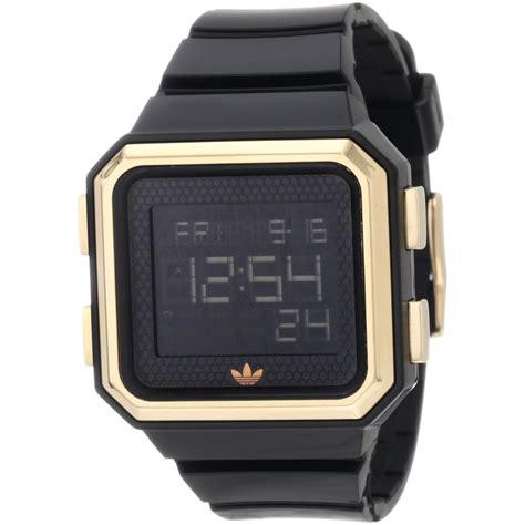 Adidas Digital Hitam Gold originals unisex peachtree digital adh4023 163 45 00
