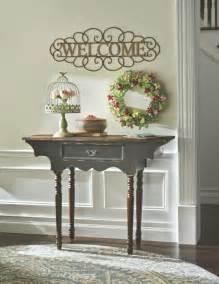 spring home decor ideas for your entryway diy spring decor for your home modern magazin