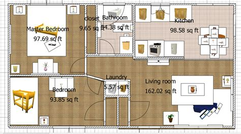 Sweet Home Floor Plan by Sweet Home 3d Angela S Adventures In Blogging