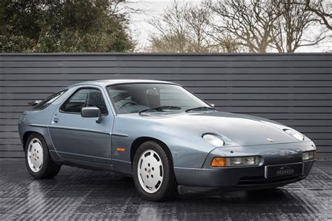 automotive air conditioning repair 1986 porsche 928 user handbook classic porsche 928 s4 auto only 44 100 miles for sale classic sports car ref london