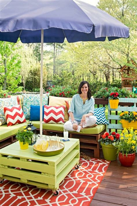 outdoor seating ideas cheap 25 easy and cheap backyard seating ideas page 15 of 25