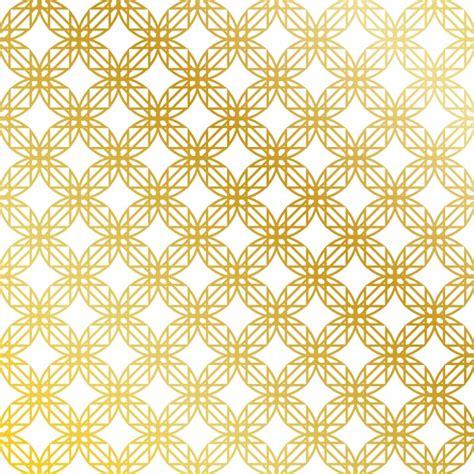 elegant background pattern free elegant pattern background vector free download