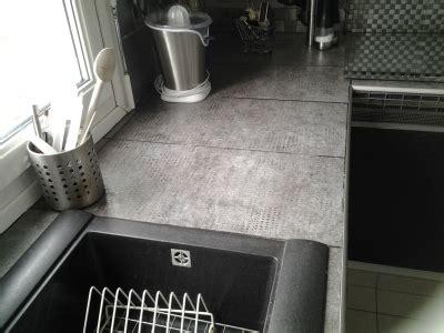carrelage pour plan de travail 954 carrelage pour plan de travail cuisine carrelage pour
