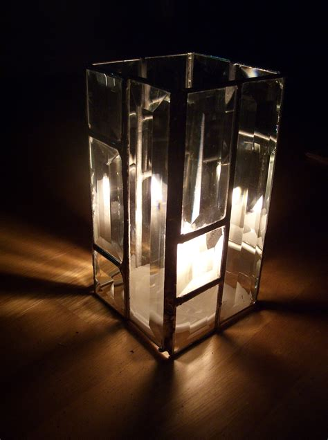 Large Glass Vases For Candles by Candles In Large Glass Vases Home Design Ideas
