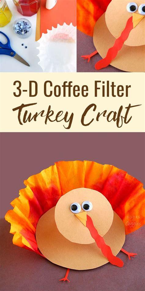 november craft for 13 best images about pre k crafts for november on