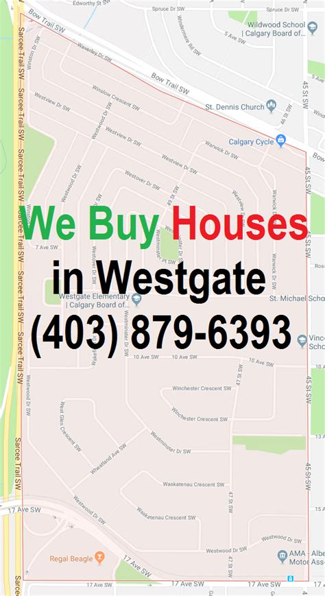 we buy houses calgary we buy houses westgate myhomeoptions a bbb