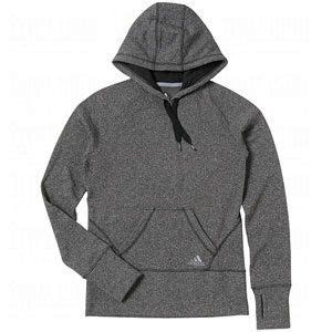 Hoodie Avast Navy Zemba Clothing 17 best images about active on