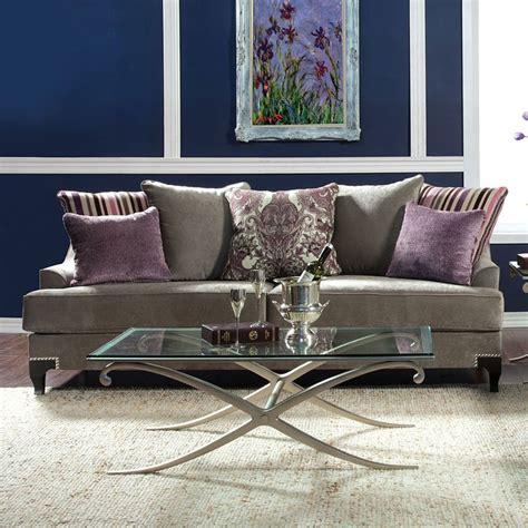 furniture of america sofa reviews viscontti sofa gray furniture of america 1 reviews