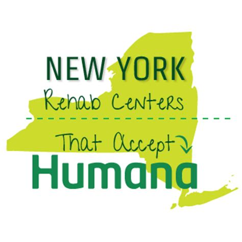 Detox New York State by Rehab Centers That Accept Humana Insurance In New York