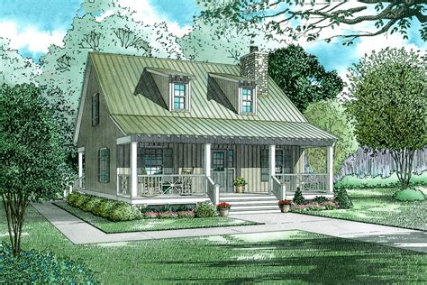images of houses that are 2 459 square farmhouse style house plan 2 beds 2 baths 1400 sq ft plan 17 2019