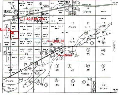 Navajo County Recorder Property Search 1 Acre