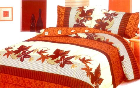 Home Decor Pictures Bedroom bed sheet designs for decorative and amazing looks