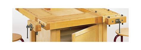 woodworking bench for sale uk woodworking workbench for sale 100 woodworking bench for